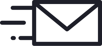 mail-sign-up-icon