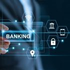 The top 5 banking employment trends of 2020