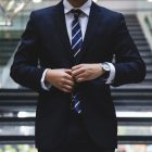 How to Attract the Best IT Talent (Even When They're Not Looking For A Job Right Now)