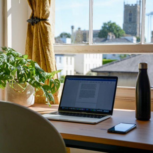 The 5 Golden Rules of Remote Team Management