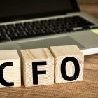 The Four Hats: The Diverse New Job Description of the CFO