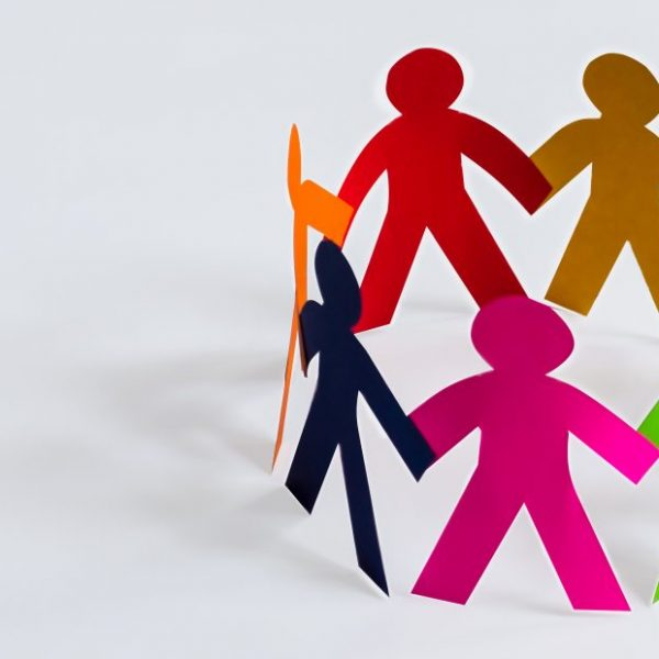 How to Benchmark Diversity and Inclusion in Your Business