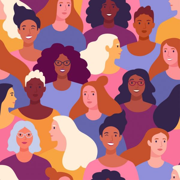 Inclusivity and equality in the workplace: An interview with Laila Billberg
