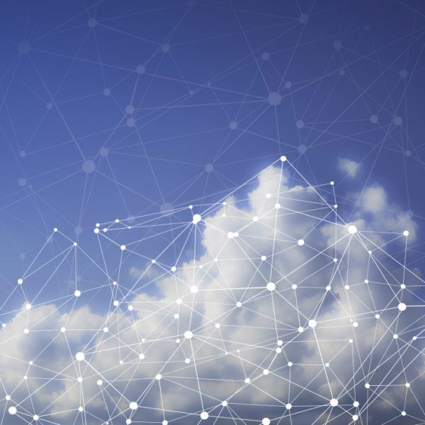 Cloud computing: A guide to understanding the rapidly growing technology