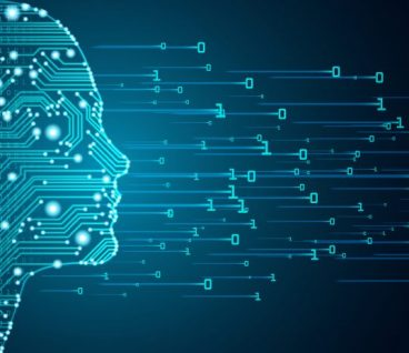AI and automation: Job creator, destroyer or enhancer